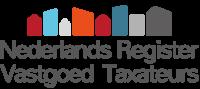 Nederlands Register Vastgoed Taxateurs